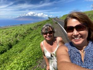 Travel to Maui Captivating Journeys