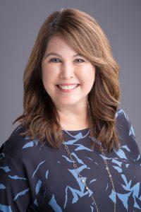 Kathy Takushi Owner Captivating Journeys