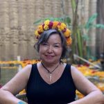 Tina Hewitt Travel Advisor Captivating Journeys