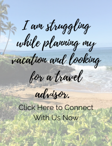 Hawaii Travel Agency - Travel Services
